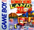 logo Emulators Donkey Kong Land III (USA, Europe) (Rev A) (SGB Enhanced)
