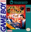 logo Emulators Double Dragon (USA, Europe)