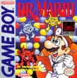 Logo Emulateurs Dr. Mario (World) (Beta)