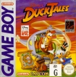 Logo Emulateurs DuckTales (USA)