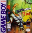 logo Emulators Earthworm Jim (USA)