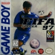 logo Emulators FIFA Soccer '97 (USA, Europe) (SGB Enhanced)