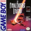 logo Emulators Final Fantasy Legend, The (USA)