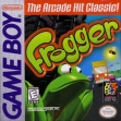 Logo Emulateurs Frogger (USA)