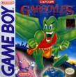 Logo Emulateurs Gargoyle's Quest (USA, Europe)