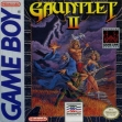 logo Emulators Gauntlet II (USA, Europe)