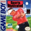 Логотип Emulators Golf Classic (Europe) (SGB Enhanced)