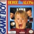 Logo Emulateurs Home Alone (Japan)
