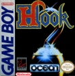 logo Emulators Hook (USA)