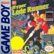 logo Emulators Hyper Lode Runner (World) (Rev A)
