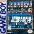 logo Emulators Jeopardy! - Platinum Edition (USA) (SGB Enhanced)