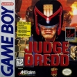 Logo Emulateurs Judge Dredd (Japan)