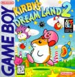 Logo Emulateurs Kirby's Dream Land 2 (USA, Europe) (SGB Enhanced)