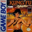 Logo Emulateurs Kung-Fu Master (USA, Europe)