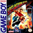 Logo Emulateurs Last Action Hero (USA, Europe)