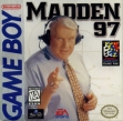 logo Emulators Madden '97 (USA) (SGB Enhanced)