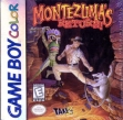 logo Emulators Montezuma's Return! (Europe) (En,Fr,De,Es,It)