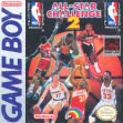 Logo Emulateurs NBA All Star Challenge 2 (Japan)