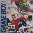 Logo Emulateurs NFL Quarterback Club '96 (USA, Europe)