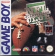 logo Emulators NFL Quarterback Club II (USA, Europe)