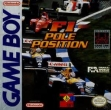 Logo Emulateurs Nakajima Satoru Kanshuu - F-1 Hero GB '92 - The Graded Driver (Japan)