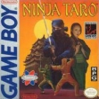 logo Emulators Ninja Taro (USA)