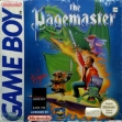 logo Emulators Pagemaster, The (USA) (SGB Enhanced)