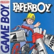 Logo Emulateurs Paperboy (USA, Europe)