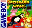 logo Emulators Penguin-kun Wars VS. (Japan)