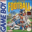 Logo Emulateurs Play Action Football (USA)