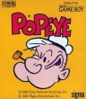 logo Emulators Popeye (Japan)