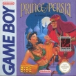 Logo Emulateurs Prince of Persia (USA)
