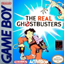 the real ghostbusters complete collection download