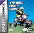 logo Emulators ATV Quad Power Racing [USA]