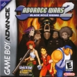 logo Emulators Advance Wars 2 : Black Hole Rising [USA]