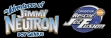 Logo Emulateurs The Adventures of Jimmy Neutron Boy Genius : Jet F [USA]