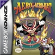 logo Emulators Aero the Acro-Bat [Europe] (Beta)