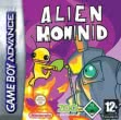 logo Emulators Alien Hominid [Europe]