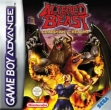 logo Emulators Altered Beast : Guardian of the Realms [Europe]