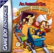 Logo Emulateurs An American Tail: Fievel's Gold Rush [USA]