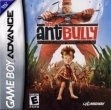 logo Emulators The Ant Bully [USA]