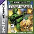 logo Emulators Army Men : Turf Wars [USA]