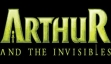 logo Emuladores Arthur and the Invisibles [USA]