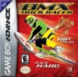 logo Emulators BMX Trick Racer [USA]