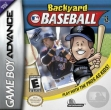 Logo Emulateurs Backyard Baseball [USA]