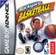 logo Emulators Backyard Basketball [USA]