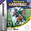 logo Emulators Backyard Football [USA]