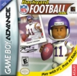 logo Emulators Backyard Football 2006 [USA]