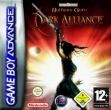 logo Emulators Baldur's Gate : Dark Alliance [Europe]