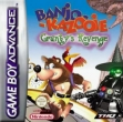 logo Emulators Banjo-Kazooie: Grunty's Revenge [Europe] (Beta)